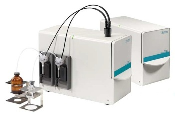 Sirius L Tube Luminometer from Titertek-Berthold