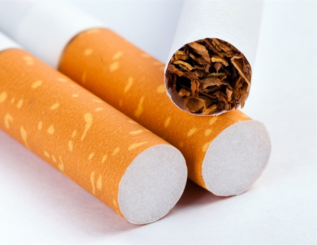 IASLC highlights importance of tobacco cessation after cancer diagnosis