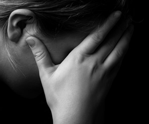 Female stroke survivors twice as likely to suffer from severe depression