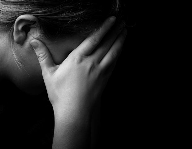 18 to 25 percent of women suffer from migraines