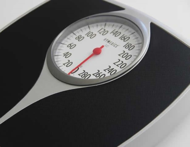 Study shows possibility of diabetes remission with 'achievable' weight loss