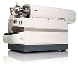 3200MD Series for In Vitro Diagnostic Use from AB SCIEX