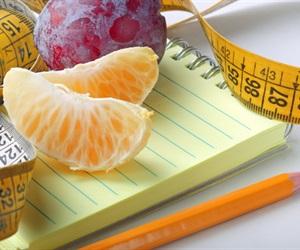 Unhealthy diet linked to poor mental health