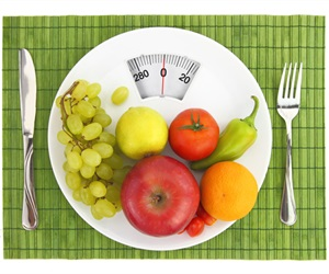 Diet for Overweight and Obese Pregnant woman