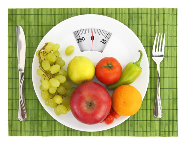 Medical weight-loss programs help people develop healthier lifestyle habits