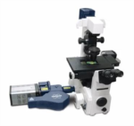 Opterra High-Speed Live Cell Imaging Multipoint Scanning Confocal Microscope