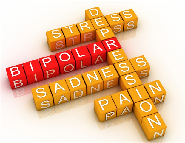 Photo of Light therapy can be an effective treatment for seasonal affective disorder