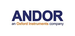 Andor Technology Ltd.