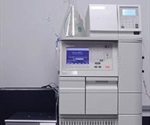 Measurement of Protein Molecular Weight and Size Using Viscotek SEC-MALS 20 Detector and Waters Empower® SEC System