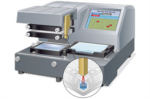 BioTek's 405 Touch Microplate Washer