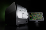 Cytation 5 Cell Imaging Multi-Mode Reader from BioTek