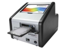 Epoch 2 Spectrophotometer from BioTek