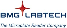 BMG LABTECH GmbH,