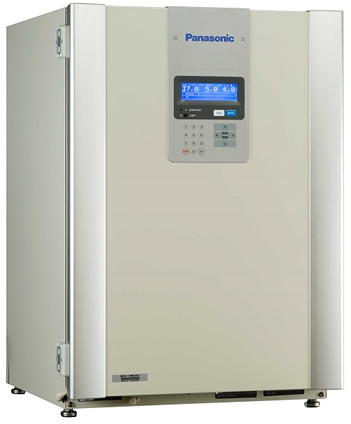 Panasonic MCO-19M(UV) Multi-Gas Incubator