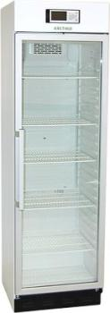 PR 360 Pharmacy Refrigerator from Arctiko