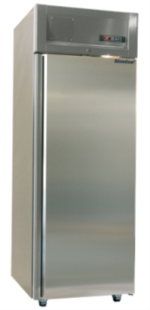 Slimline Laboratory Refrigerators from Telstar