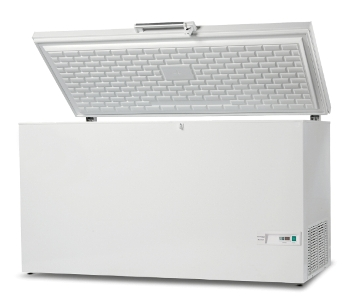 VLS 200 Green Line Refrigerator from Vestfrost