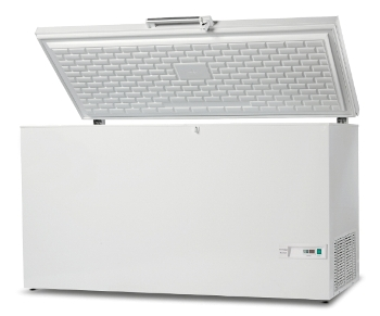 VLS 300 Green Line Refrigerator from Vestfrost