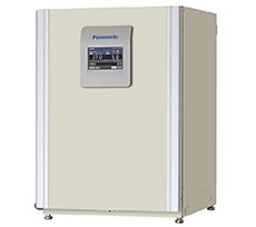 MCO-170AIC CO2 Incubators from Panasonic