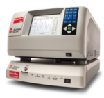 Rapid, Precise and Reliable Particle Analysis with the DelsaMax™ Series from Beckman Coulter