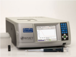 DynaPro® NanoStar® Dynamic Light Scattering Detector from Wyatt Technology