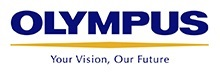 Olympus Medical and Surgical