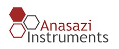 Anasazi Instruments, Inc.