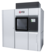 Talos™ Arctica - 200 kV FEG Transmission and Scanning Transmission Electron Microscope (S/TEM) from Thermo Fisher Scientific