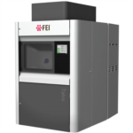 Talos™ F200 S/TEM - Ultra-High-Resolution Analytical DualBeam™ System from Thermo Fisher Scientific