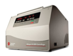Allegra X-30 Series Benchtop Centrifuges from Beckman Coulter