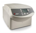 Microfuge 20 Series High-Performance Micro-Centrifugation from Beckman Coulter
