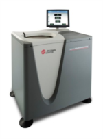 Optima XPN Ultracentrifuge from Beckman Coulter