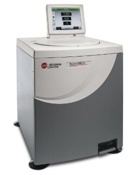 Avanti JXN-30 High PerformanceCentrifuge from Beckman Coulter
