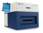 TissueScope™ CF Brightfield and Confocal Fluorescence Scanner from Huron Digital Pathology