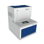 TissueScope™ PE Desktop Slide Scanner from Huron Digital Pathology