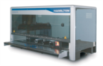 Microlab STAR Line of Liquid Handling Workstations from Hamilton