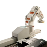 Liquid Handling Integrated Solutions from Beckman Coulter