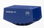 AxioCam HR Microscope Camera from Zeiss