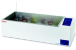 Precision Digital Circulating Water Bath from Thermo Scientific