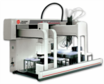 Biomek® FXP Laboratory Automation Workstation from Beckman Coulter