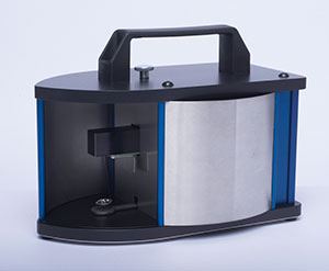 SuperG Ultra High Precision Balance for Gravimetric Analysis from Avanti Polar Lipids