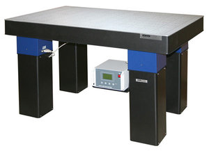 1TS-200MW Active Vibration Isolation Workstation from Altechna