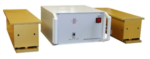 1TS-AVI200S/LP Active Vibration Isolation System from Altechna