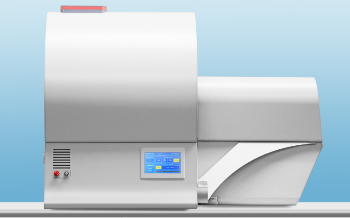 Bruker's Next-Generation SkyScan 1278 Micro-CT System for In Vivo Imaging