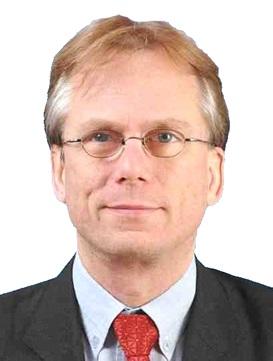 Matti Lehtonen