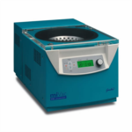 miVac DNA Small Vacuum Concentrator