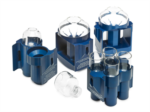 Sample Genie for Drying Large Volumes Directly into Vials