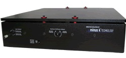 BM-8 Bench Top Vibration Isolation Platform from Minus K