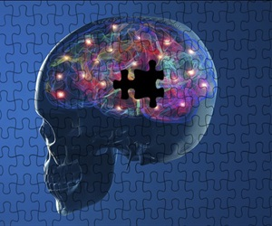 Experts propose solutions to improve patient care for Parkinson's disease