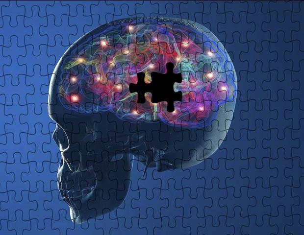 BUSM professor receives Ellison Foundation grant to explore new Parkinson's disease target